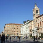 Rimini_Piazza_Tre_Martiri_2 (832 x 597)