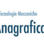 anagrafica-aziende