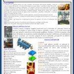 brochure_2010_italiano