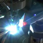 laser1