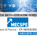 banner_associazioni_mecspe2016