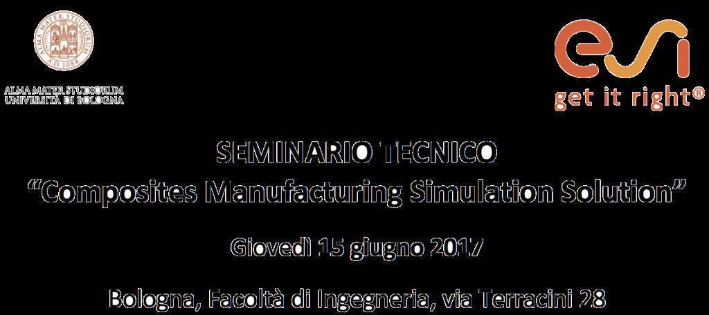 ESI_compositi.Manifesto
