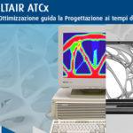 Immagine per sito atc - photoshop