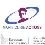 logo-EU-MarieCurie-1024x511-optimized_web-1