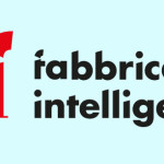 fabbrica-intelligente-logo-header