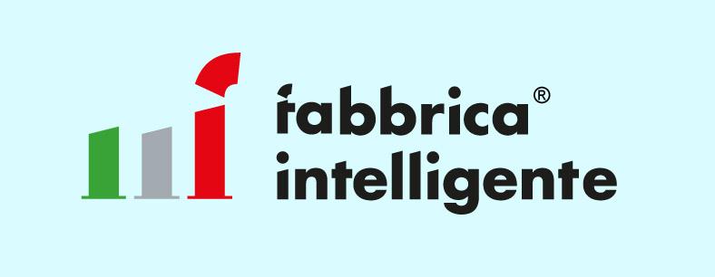 fabbrica-intelligente-logo-header
