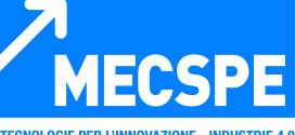 LABORATORI MECSPE, la via italiana alla fabbrica intelligente