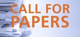 ISM 2020: 23 – 25 NOVEMBRE 2020, University of Applied Sciences Upper Austria Hagenberg Campus – Linz Area, Austria