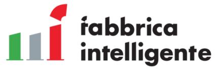 Cluster Fabbrica Intelligente